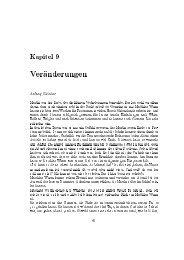 Kapitel 9&10; (PDF Format, 166kb) - Brinkster