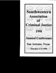 1998 - Swacj.Org