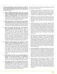 Faith - Page 7