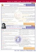 EUROMEDICOM-ANTI AGING MEDICINE_NEW ... - Page 6