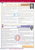 EUROMEDICOM-ANTI AGING MEDICINE_NEW ... - Page 7