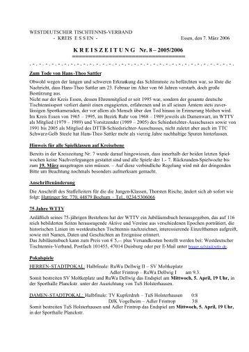 Kreiszeitung 0805 - Siegelonline.de