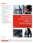 Hiab Method - cargotec.picturepark.com - Page 2