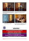 Newsletter nr. 31 - Cardioportal - Page 4