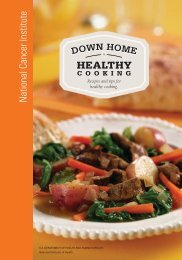 down-home-healthy-cooking