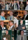 Fotogalerie Abschiedsfeier Evelin Beer - Seite 2