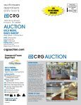 AUCTION - Page 4