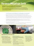 Erfahren Sie mehr -> PDF-Katalog - schnakenberg-bremen - Seite 2