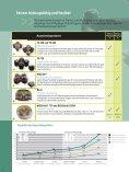 Erfahren Sie mehr -> PDF-Katalog - schnakenberg-bremen - Seite 6