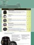 Erfahren Sie mehr -> PDF-Katalog - schnakenberg-bremen - Seite 7