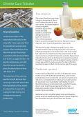 MasoSine Pumps - Watson-Marlow - Page 2