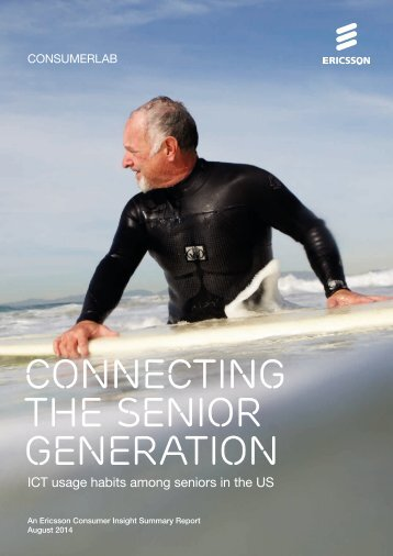 connecting-the-senior-generation