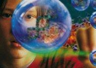 Livre 5e anniversaire : Un avenir prometteur - Genopole
