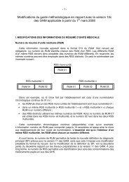 guide_2008 - Département d'information médicale