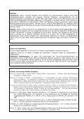 Anisus vorticulus - Landesbetrieb Hessen-Forst - Seite 3