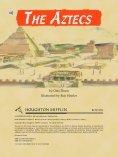 Lesson 7:The Aztecs - Page 2