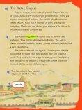 Lesson 7:The Aztecs - Page 4