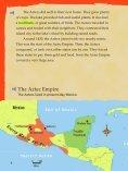 Lesson 7:The Aztecs - Page 5