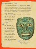 Lesson 7:The Aztecs - Page 7