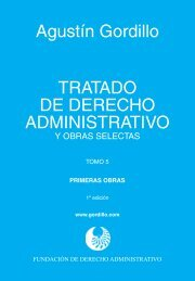 Descargar Tomo 5, Primeras obras completo en ... - Agustín Gordillo