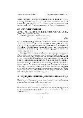 C0-оценки в теореме Калаби-Яу - Imperium - Page 4
