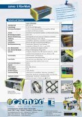 TECHNO Info - Cameo-Laser - Page 2