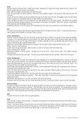Breeding Programme - Page 5