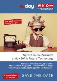 PDF-File - B2Match