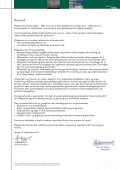 Miljøplan for Sandnes 2011-2025 - Sandnes Kommune - Page 3