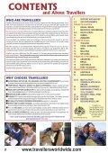www .travellersworldwide.com - Page 2