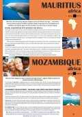 www .travellersworldwide.com - Page 7
