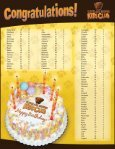 Sept BDays.indd - Page 4