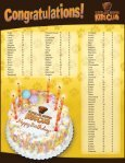 Sept BDays.indd - Page 6