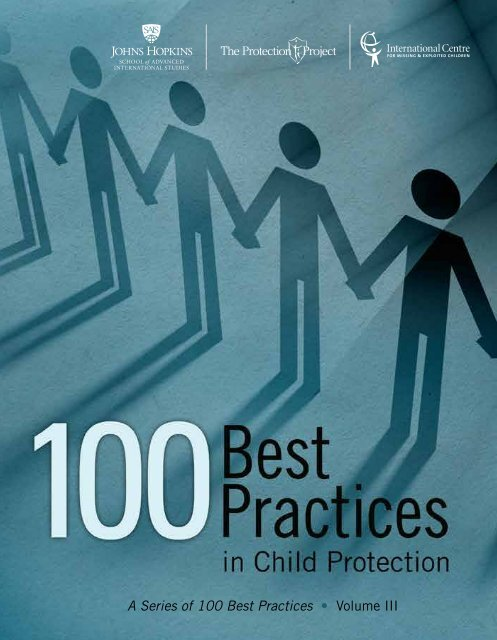 Best-Practices-in-Child-Protection-2013