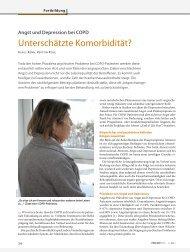 COPD_und_Psyche PneumoNews 2011_Dr.Kenn.pdf - LOT