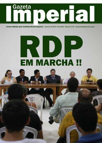 Gazeta_Imperial_Janeiro_2014