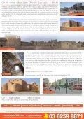 Jordan & Jerusalem - Page 6
