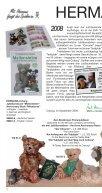 2008 - HERMANN-Spielwaren GmbH - Seite 2