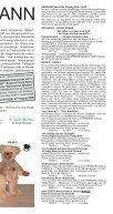 2008 - HERMANN-Spielwaren GmbH - Seite 3