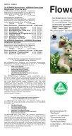 2008 - HERMANN-Spielwaren GmbH - Seite 4