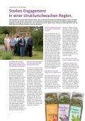 Terra_Kundenzeitung_Nov09_DRUCK:Layout 1 - bio-hamburg.de - Seite 2