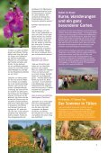 Terra_Kundenzeitung_Nov09_DRUCK:Layout 1 - bio-hamburg.de - Seite 3