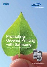 Samsung-environmenta.. - Digital Revelation
