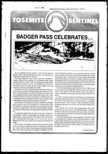 1986 [PDF] Hardy, Edward