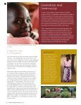 Read - the Jane Goodall Institute of Canada - Page 6
