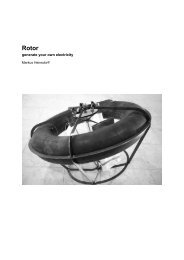 Rotor documentation | PDF - Heinsdorff, Markus