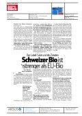 1Dergrosse Preisvergleich - bossert & richter AG - Seite 3
