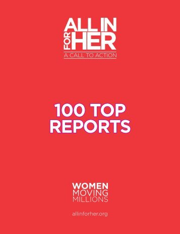 WMM-ALL-IN-FOR-HER-100-TOP-REPORTS