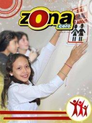 zona cero edicion 1 - 2014 web