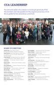 Download FY 2012 Annual Report - Children's Cancer Association - Page 4